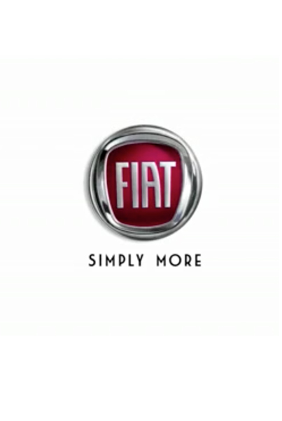 FIAT Nona/ Cargo/ Motorino
